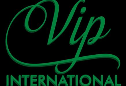 Vip Network Narketing