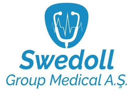 swedoll medical