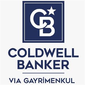 coldwel banker Via