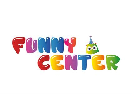 Funny CENTER