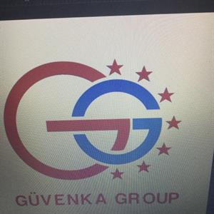 Güvenka Group
