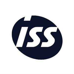 Iss Proser Security Services