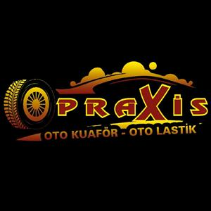 PRAXİS CAR WASH OTO YIKAMA VE UYGULAMA MERKEZİ