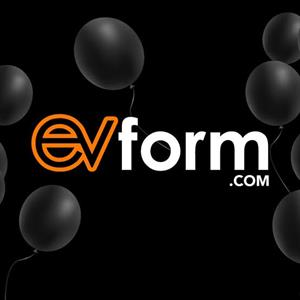 EVFORM ELEKTRONİK A.Ş