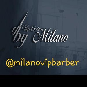By Milano Vip