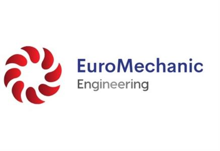 EuroMechanic Engineering