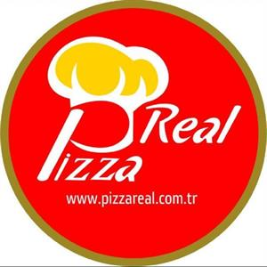 Pizza Real