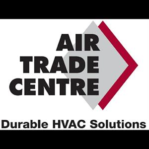 ATC AIR TRADE CENTRE HAVALANDIRMA SİSTEMLERİ SAN. VE TİC. A.Ş.