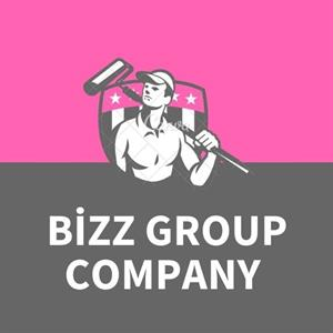 BIZZ GROUP  COMPANY