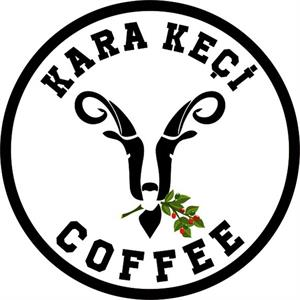 Kara Keçi Coffee