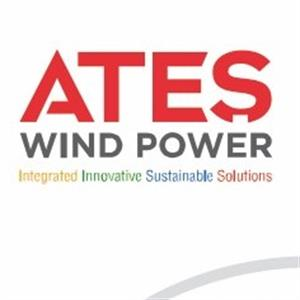 Ateş Wind Power