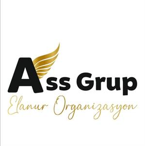 Ass Group