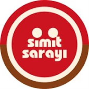 SİMİT SARAYİ