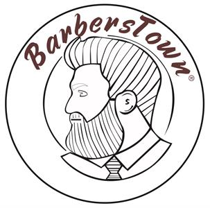 Barberstown