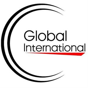 Global International. www.g-i.com.tr