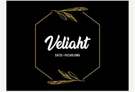 Veliaht Group