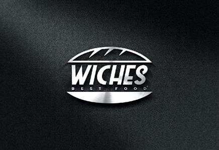 Wiches Best Food