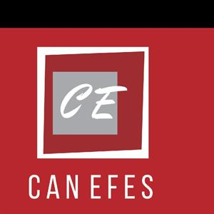 Can Efes Hotel