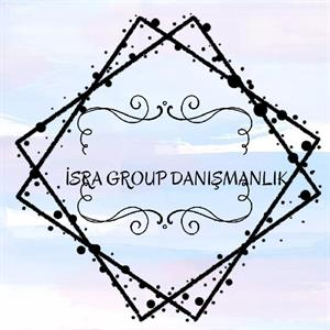 İSRA GROUP