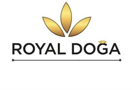 Royal Doğa Truzim