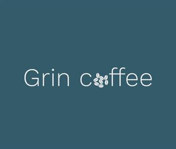 grin coffee