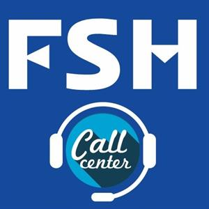 FSH CC / FSH CALL CENTER