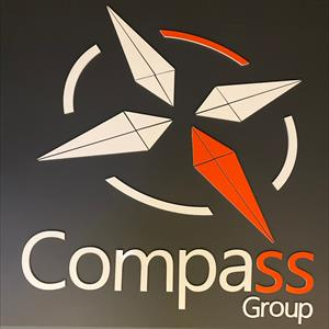 compass gruop