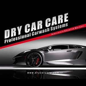 Dry Car Care Gölpanorama
