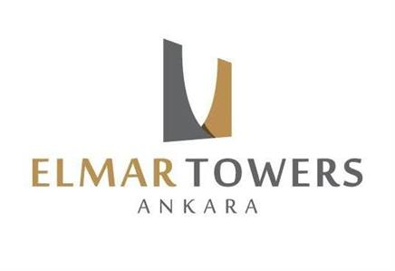 Elmar Towers