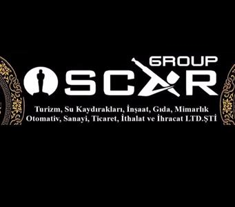 Oscar Group