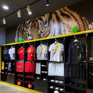 yms store