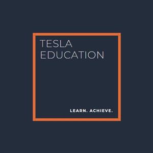 Tesla Education