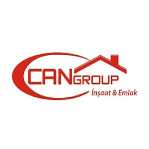Can Group Gayrimenkul