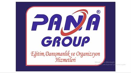 PANA GROUP