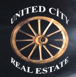 UNİTED CİTY REAL ESTATE