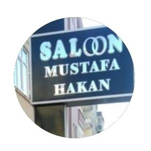 salon mustafa&hakan (perfect)