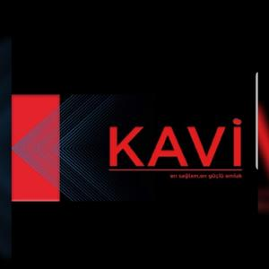 Kavi Group