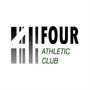 Four Athletic Club