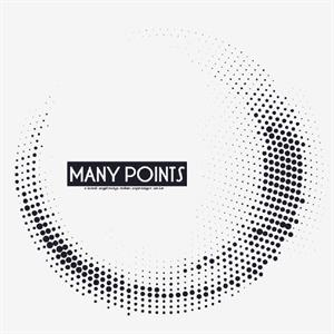 Many Points