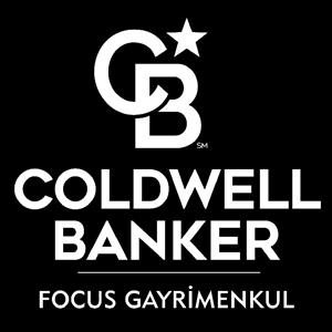Coldwell Banker Focus