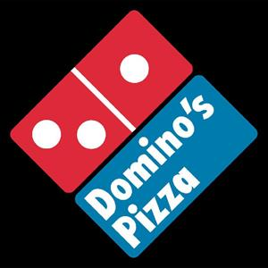 Yunuseli Domino's Pizza