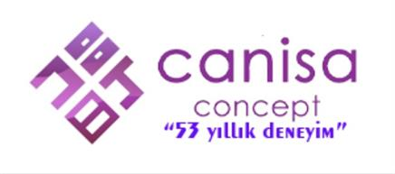 canisaconcept