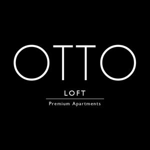 otto loft premium apartments residance