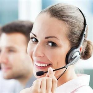 Sonat Call Center
