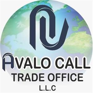 Avalo Call Center