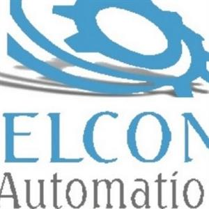 Elcon Elektrik End. Isıtma Sis. San. Tic. Ltd