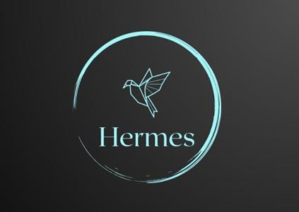 Hermes Call Center