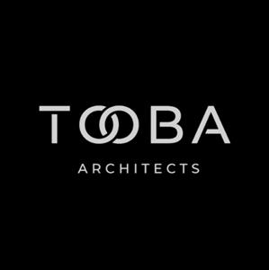 Tooba Architects