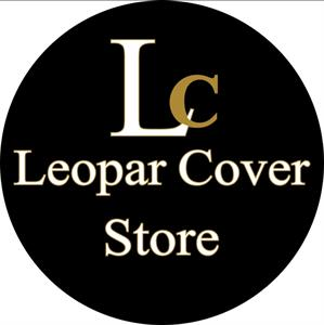 leoparcoverstore