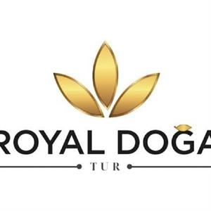 ROYAL DOĞA